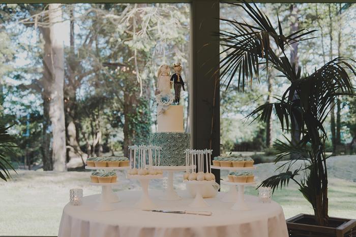 destination-wedding-photographer-115.jpg