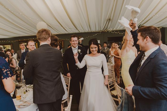 destination-wedding-photographer-130.jpg