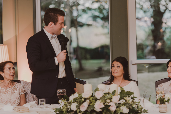 destination-wedding-photographer-137.jpg