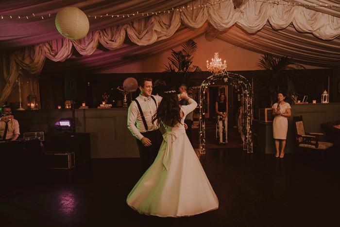 destination-wedding-photographer-157.jpg