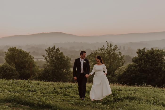 destination-wedding-photographer-142.jpg