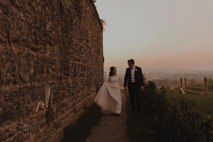 destination-wedding-photographer-147.jpg