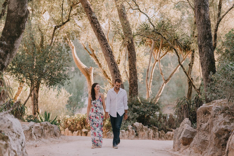 destination-wedding-photographers-011.jpg