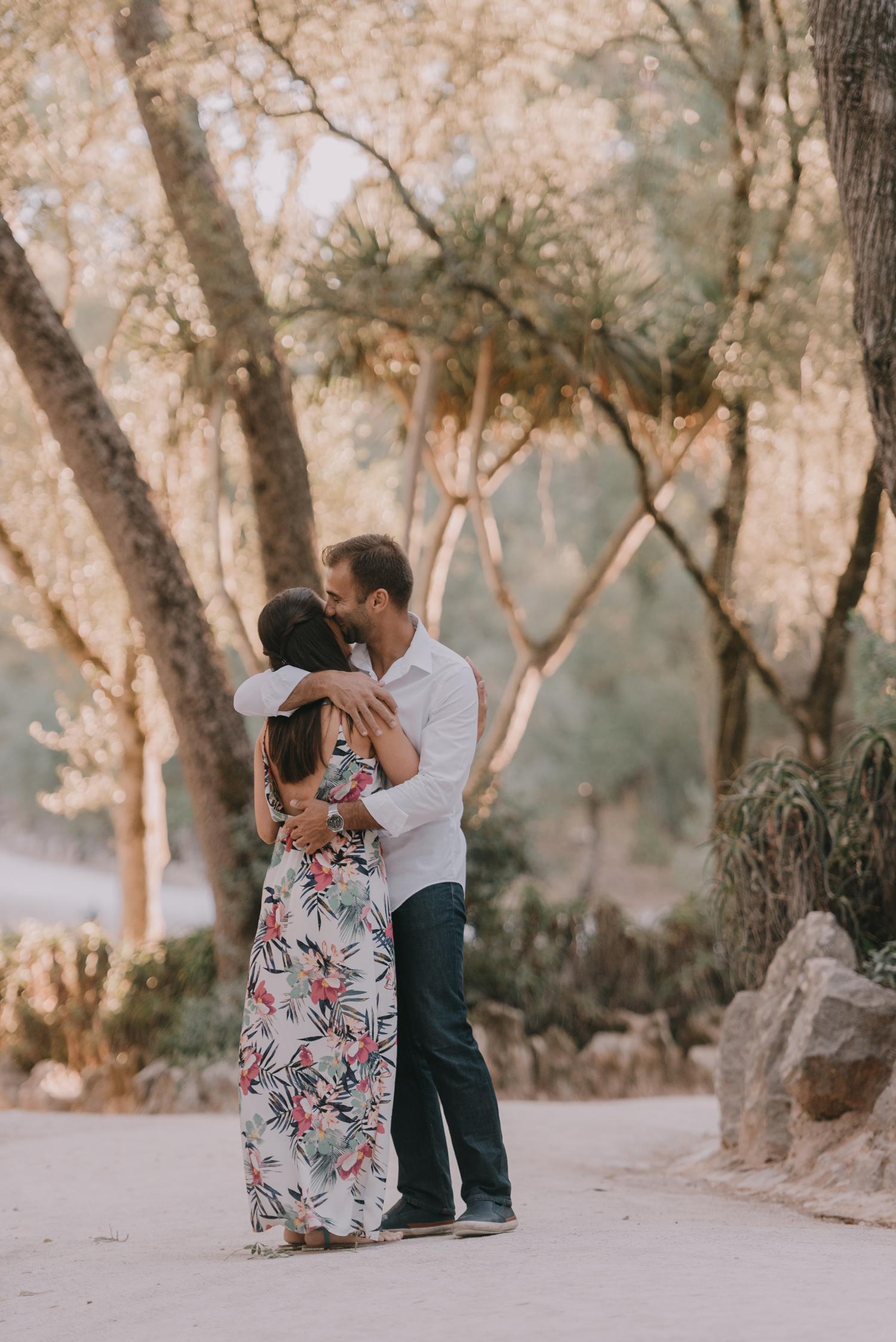destination-wedding-photographers-015.jpg