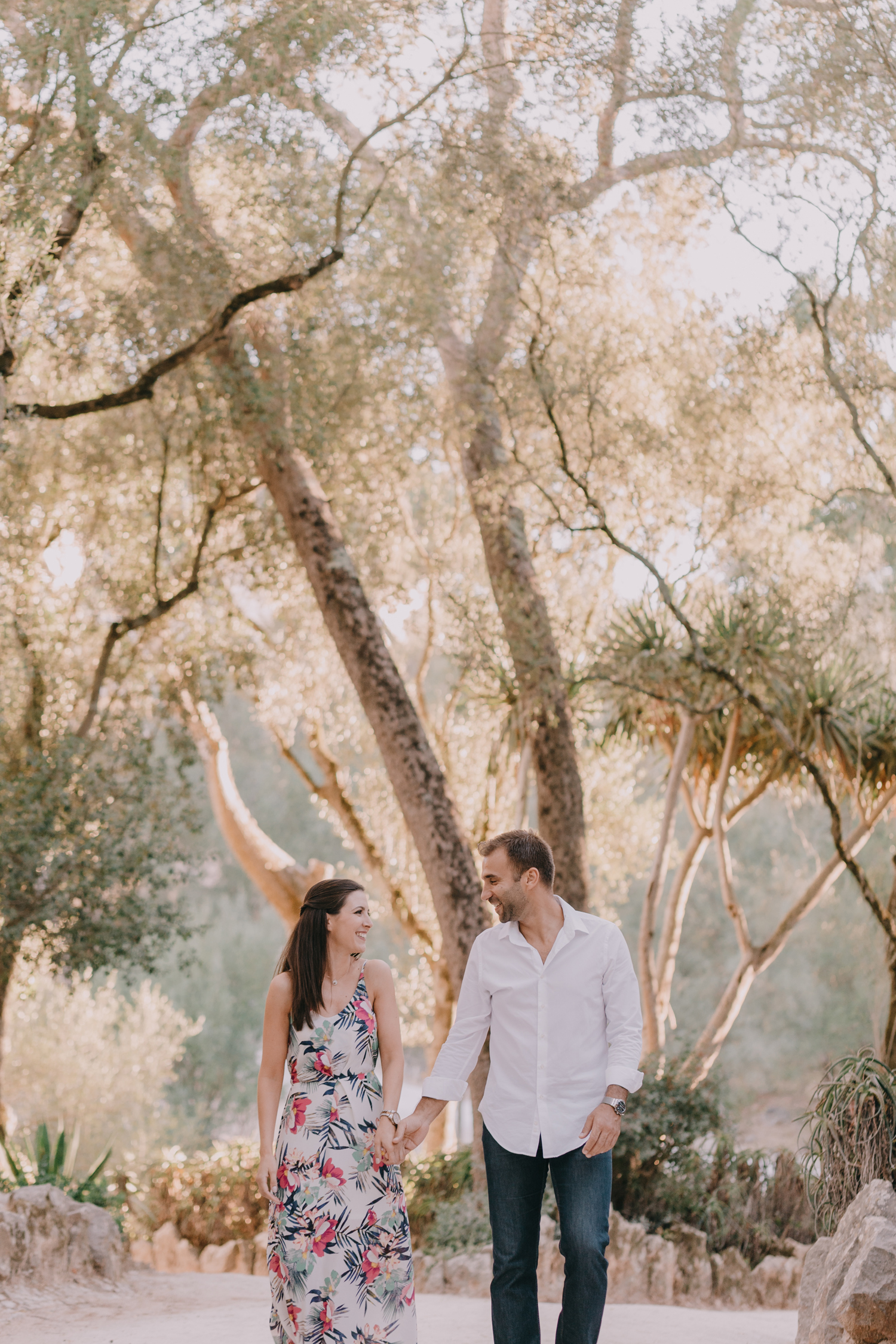 destination-wedding-photographers-013.jpg