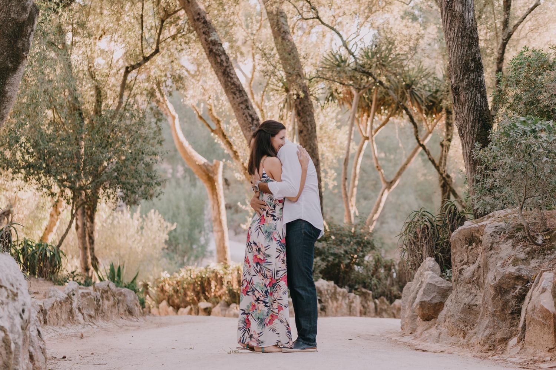 destination-wedding-photographers-014.jpg
