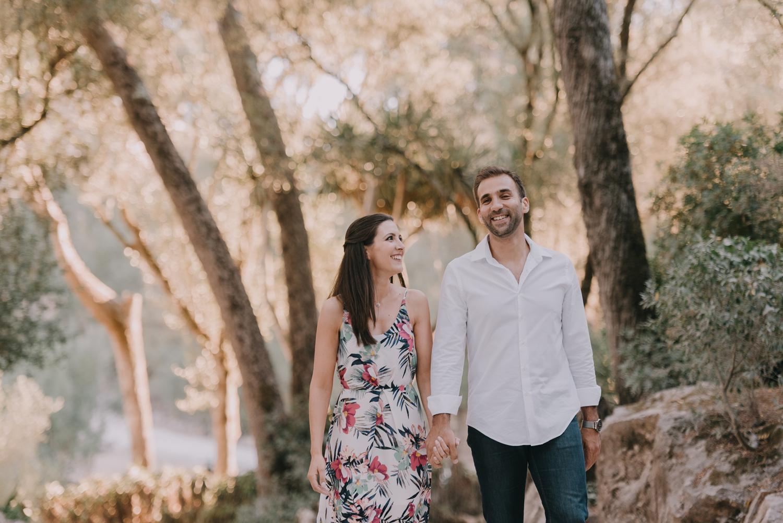 destination-wedding-photographers-019.jpg