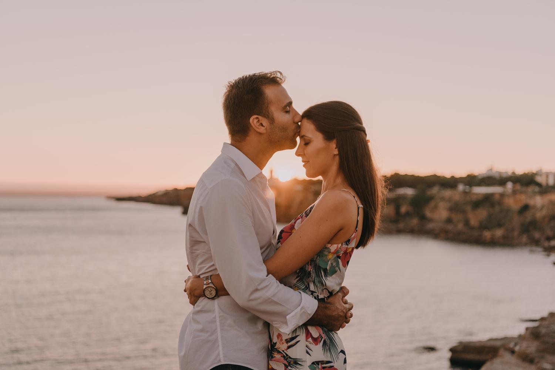 destination-wedding-photographers-050.jpg