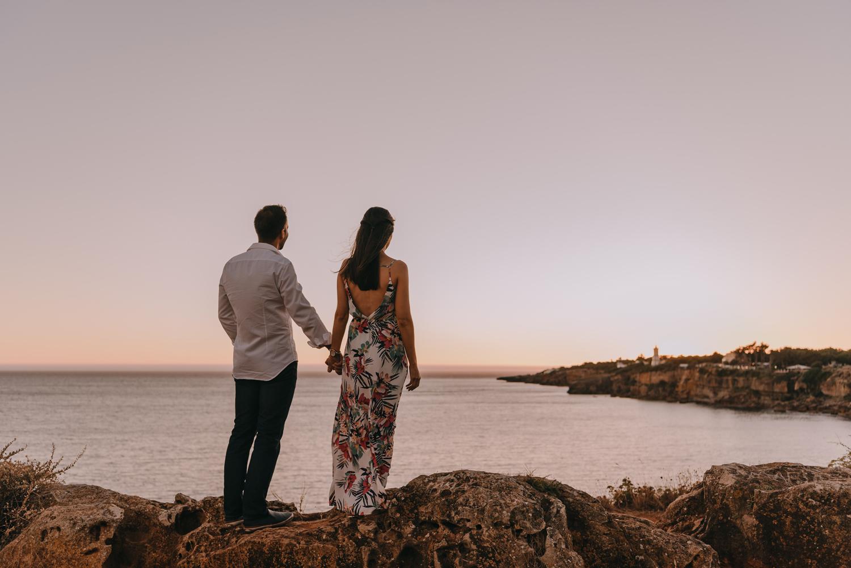 destination-wedding-photographers-052.jpg