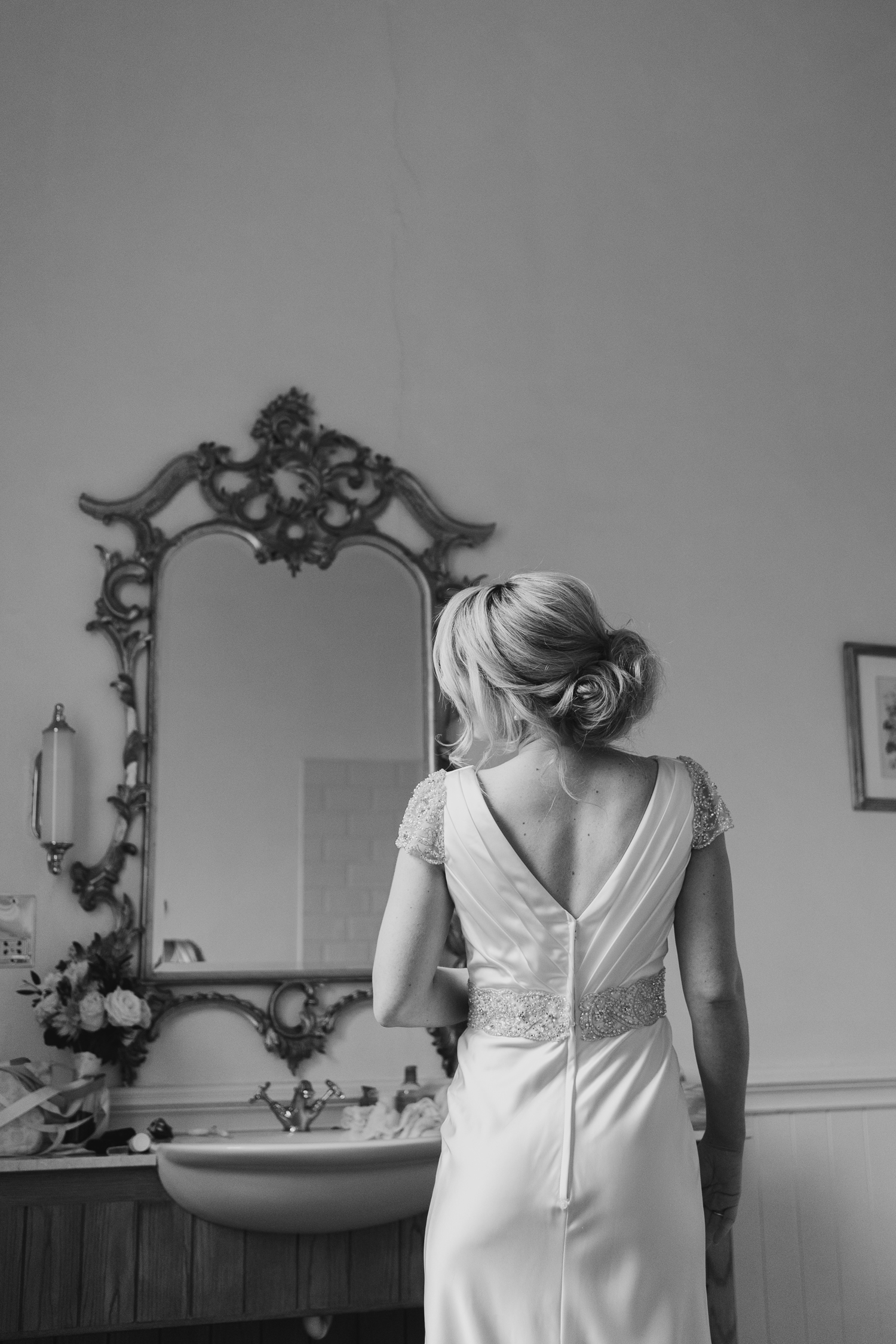 destination-wedding-photographers-castle-durrow-ireland089.jpg