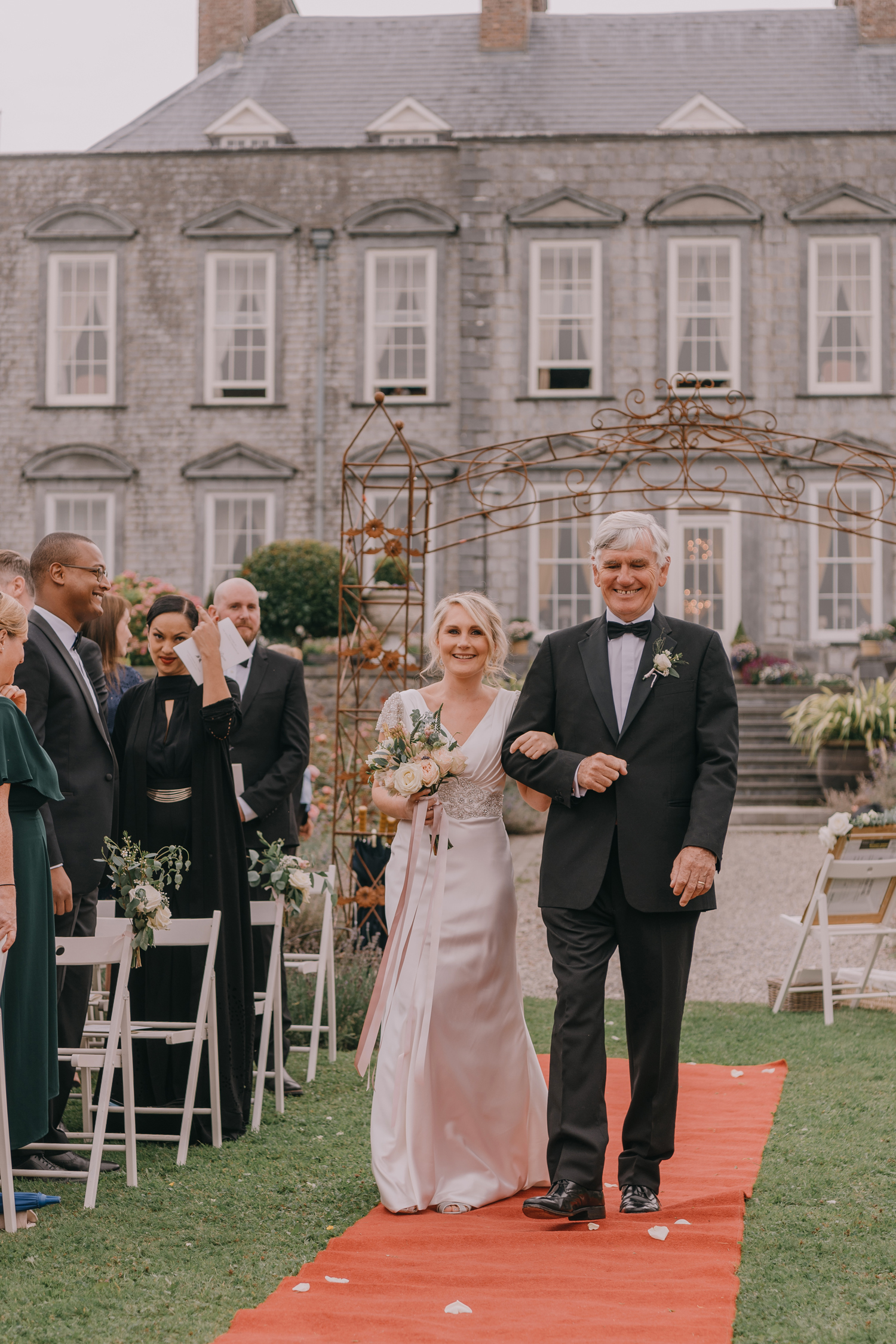 destination-wedding-photographers-castle-durrow-ireland100.jpg