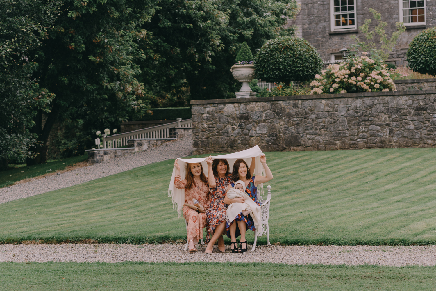 destination-wedding-photographers-castle-durrow-ireland112.jpg