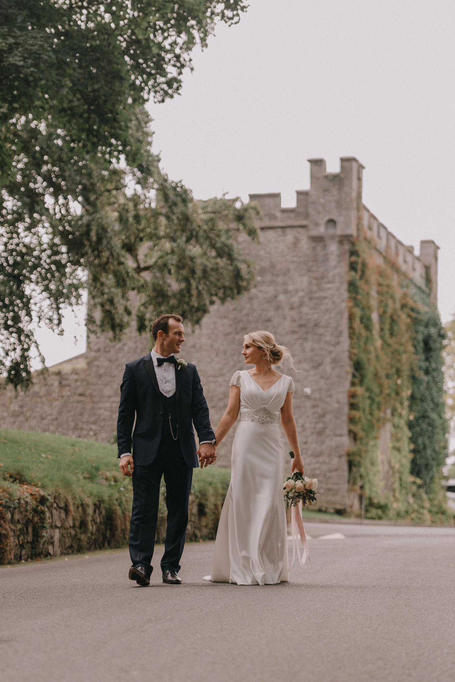 destination-wedding-photographers-castle-durrow-ireland150.jpg