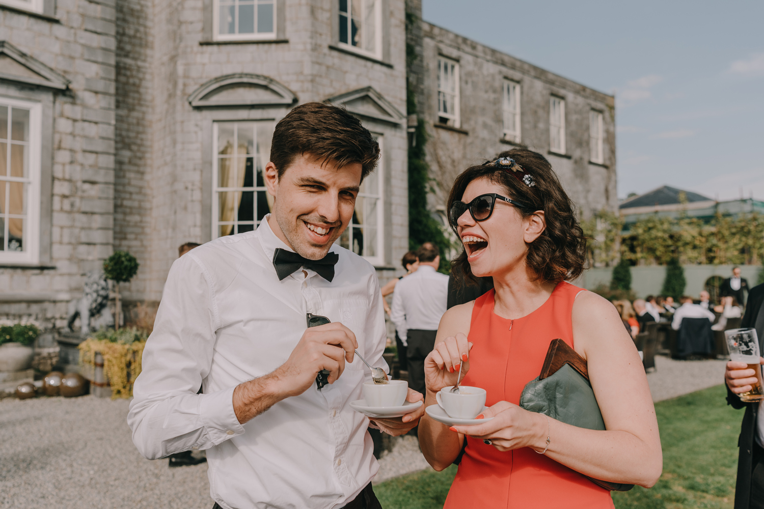 destination-wedding-photographers-castle-durrow-ireland189.jpg