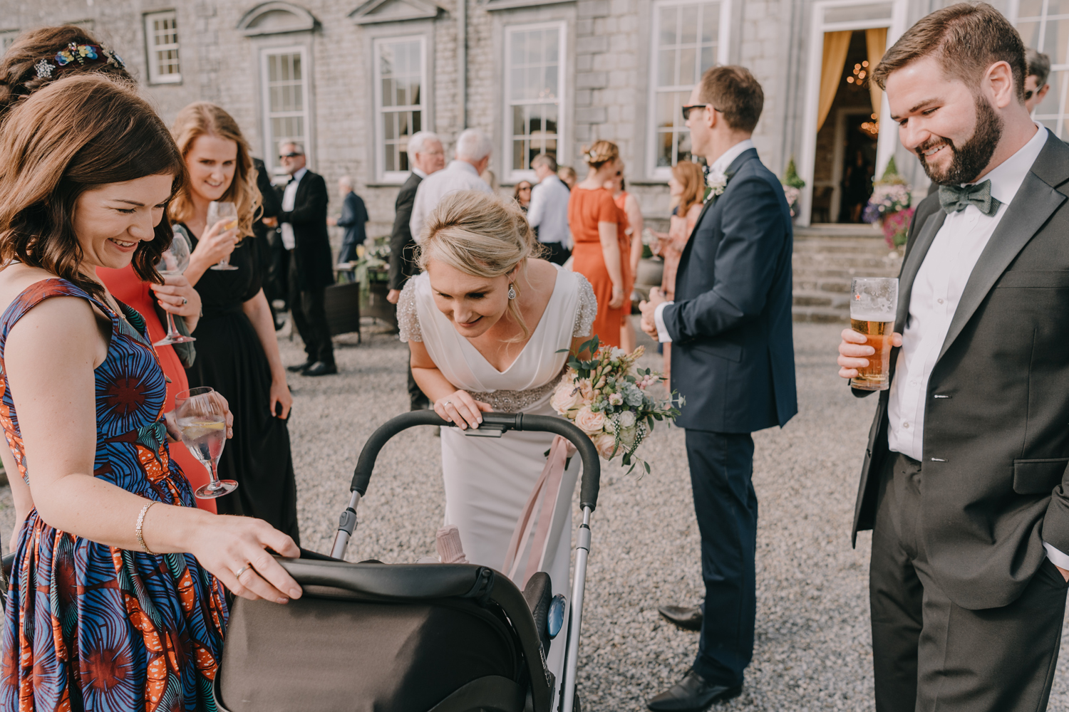 destination-wedding-photographers-castle-durrow-ireland188.jpg