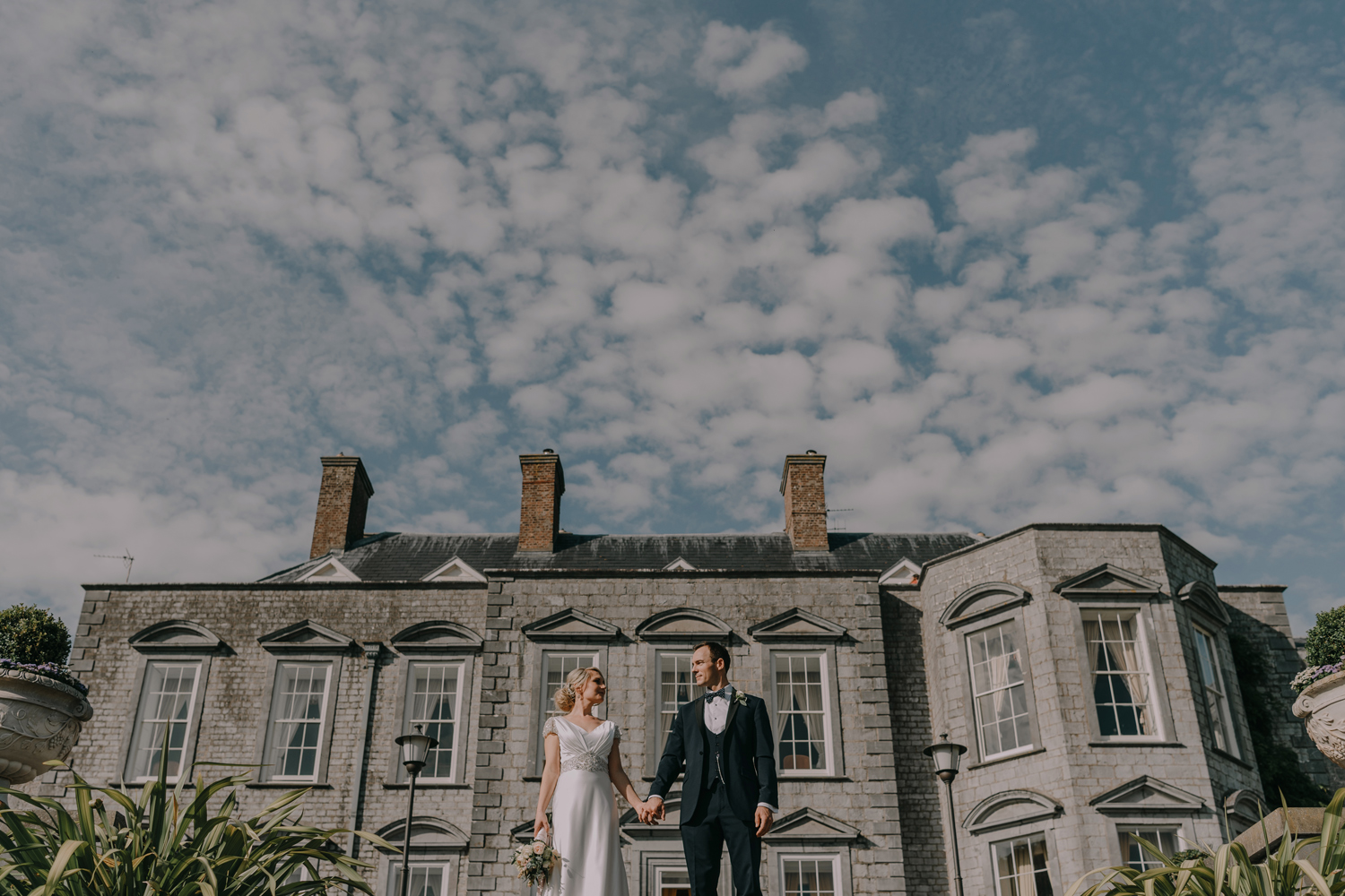 destination-wedding-photographers-castle-durrow-ireland191.jpg