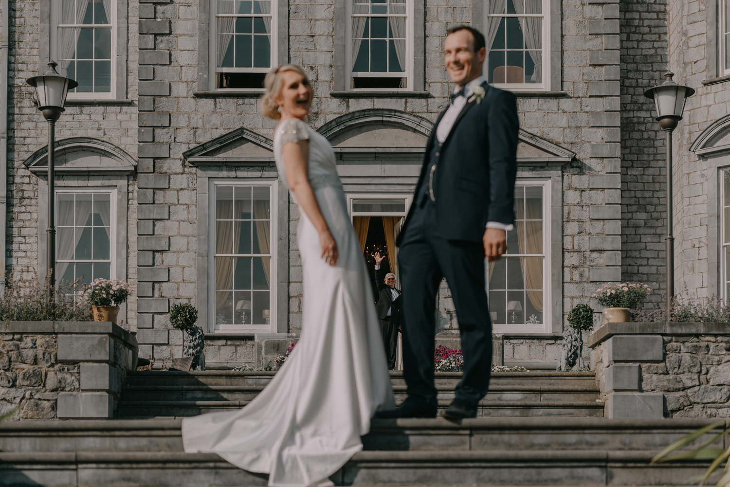 destination-wedding-photographers-castle-durrow-ireland192.jpg