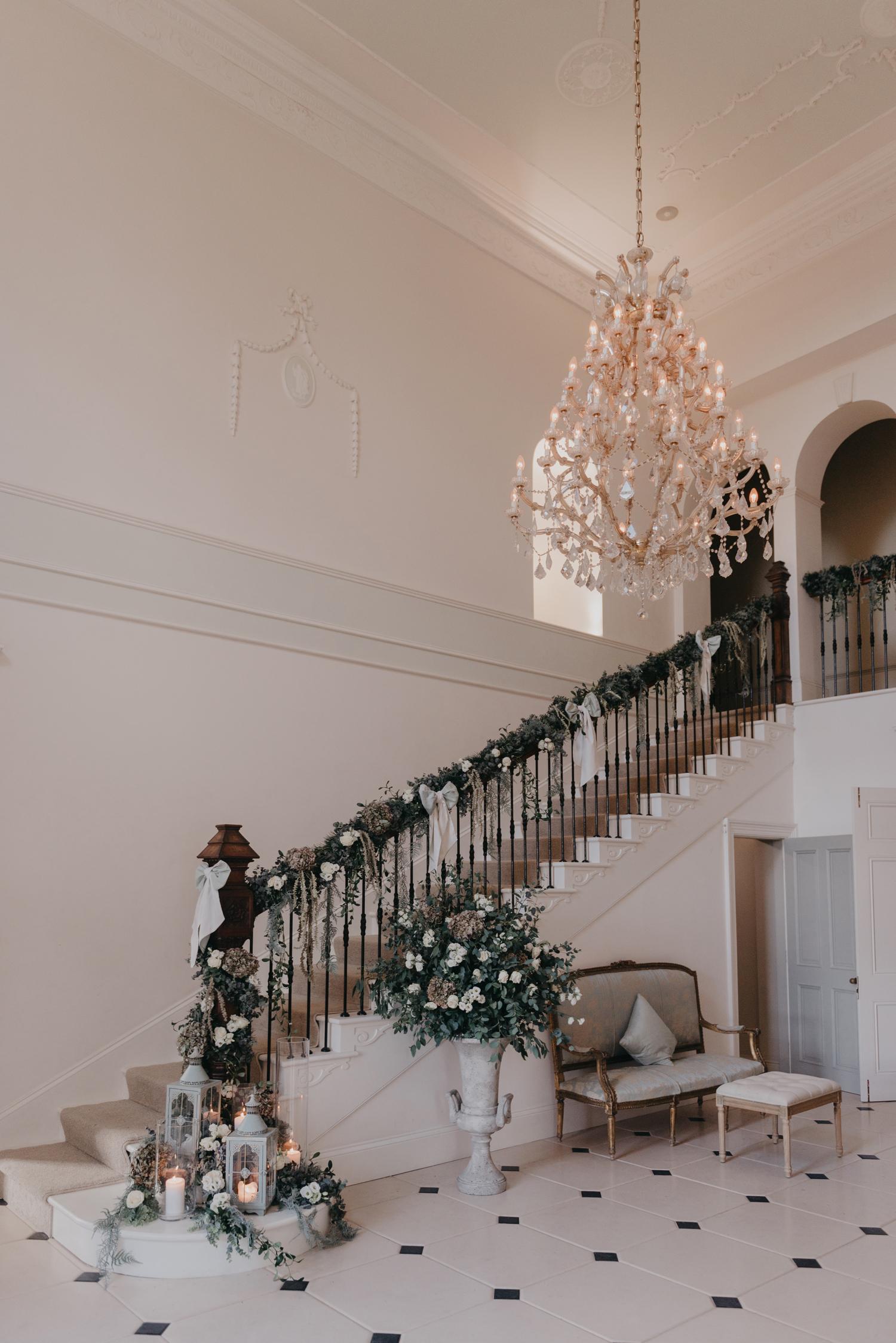 clonwilliam-house-wedding-photographer-023.jpg