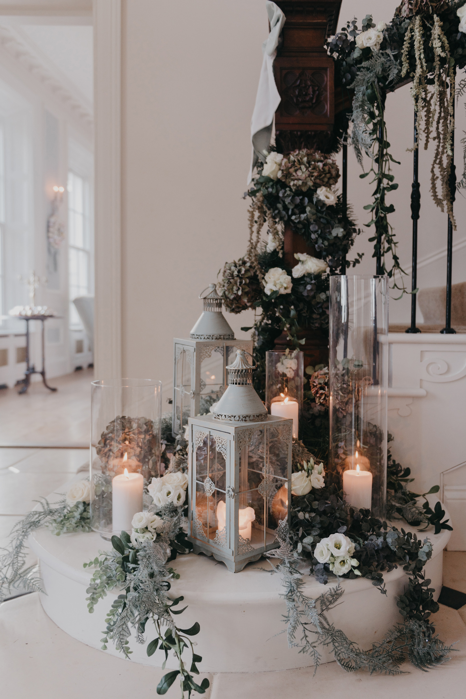 clonwilliam-house-wedding-photographer-024.jpg
