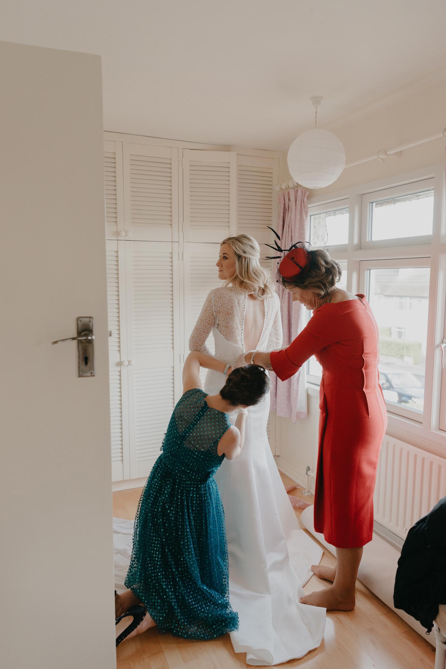 clonwilliam-house-wedding-photographer-036.jpg