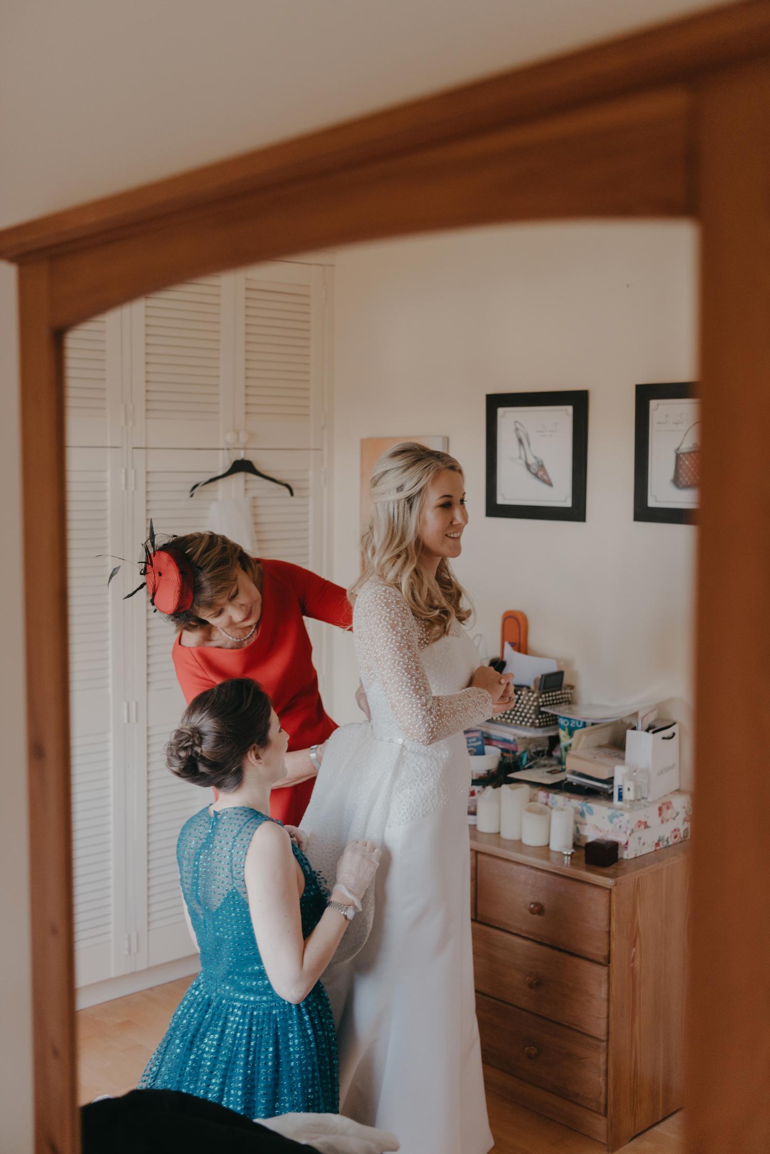 clonwilliam-house-wedding-photographer-037.jpg