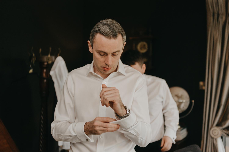 clonwilliam-house-wedding-photographer-042.jpg