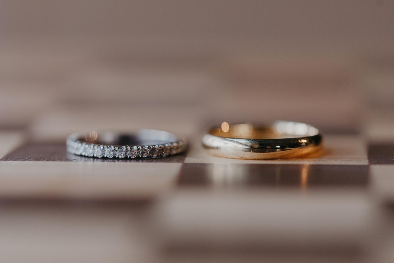 clonwilliam-house-wedding-photographer-035.jpg