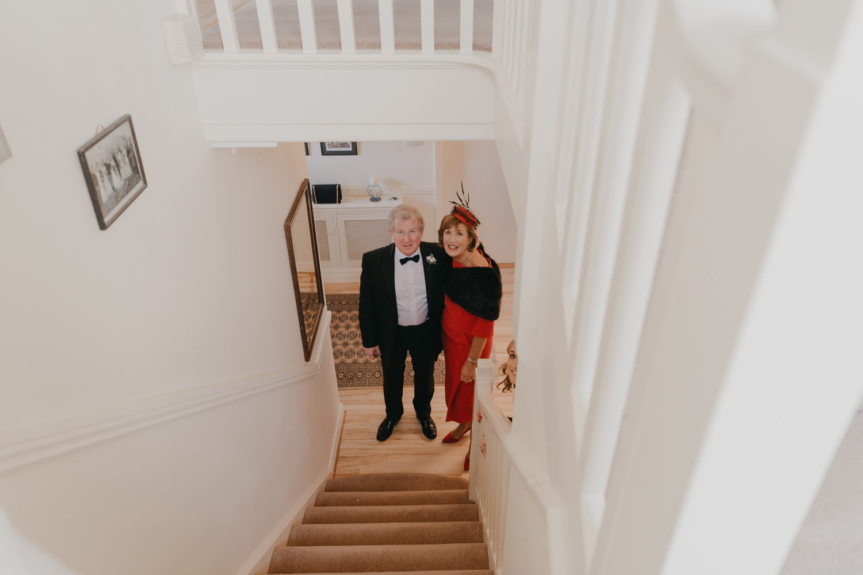 clonwilliam-house-wedding-photographer-043.jpg