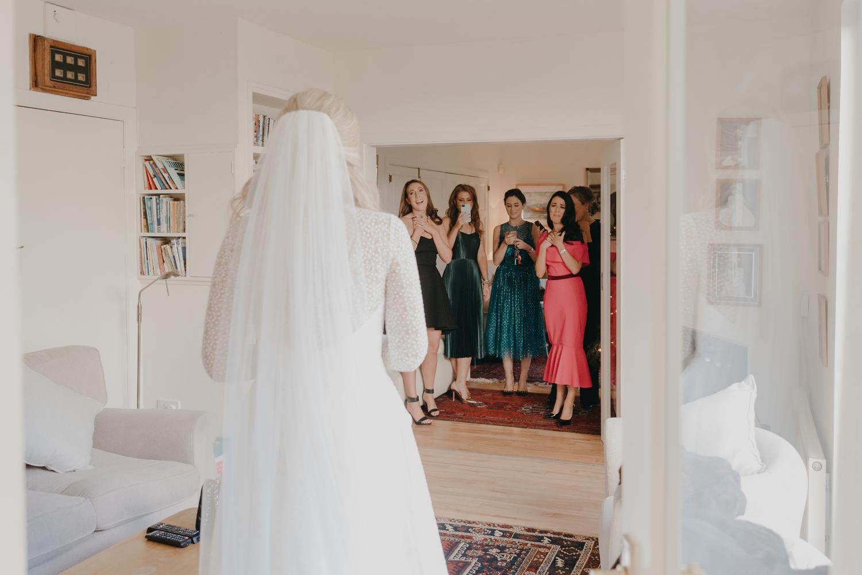 clonwilliam-house-wedding-photographer-044.jpg