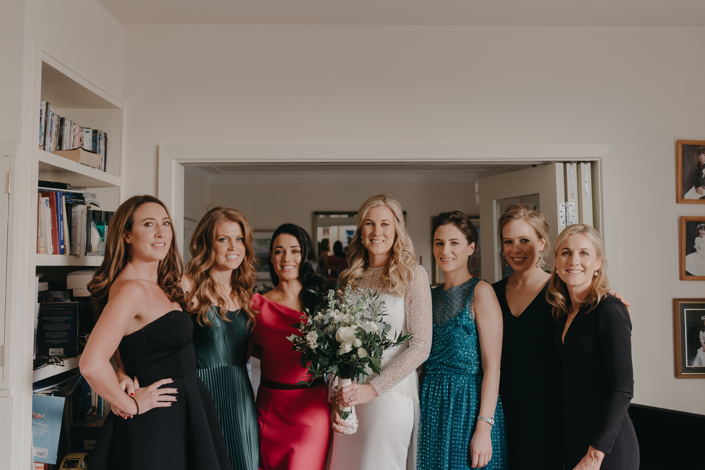 clonwilliam-house-wedding-photographer-046.jpg