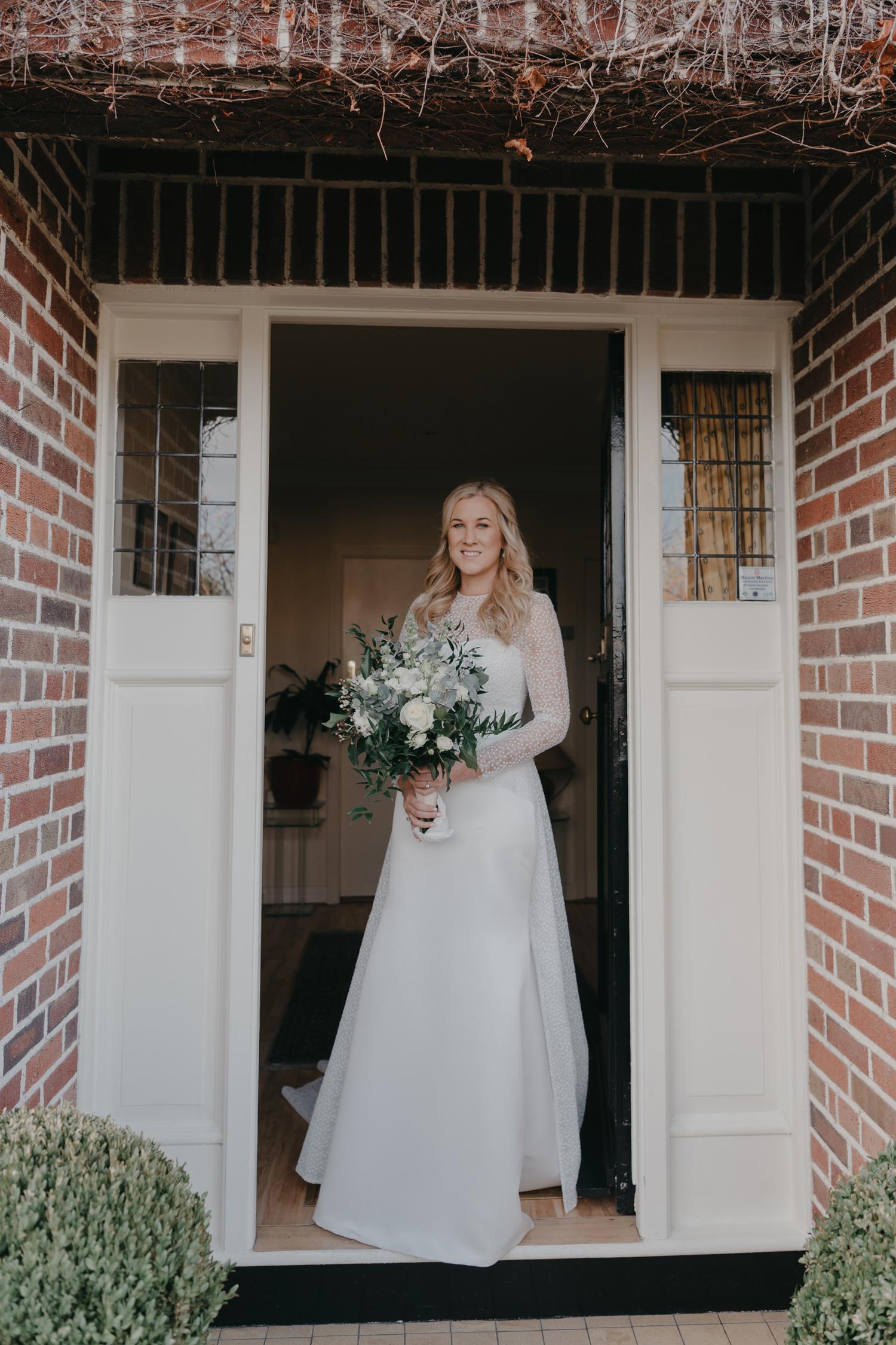 clonwilliam-house-wedding-photographer-048.jpg
