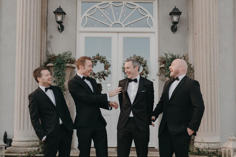clonwilliam-house-wedding-photographer-054.jpg