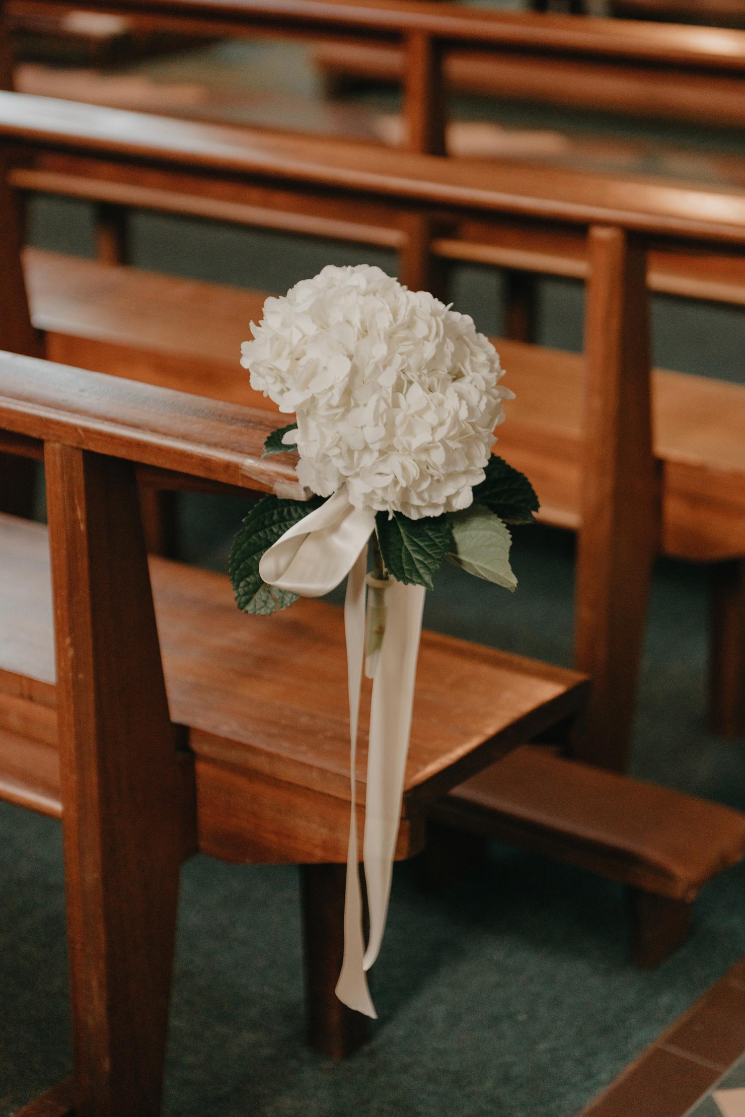 clonwilliam-house-wedding-photographer-064.jpg