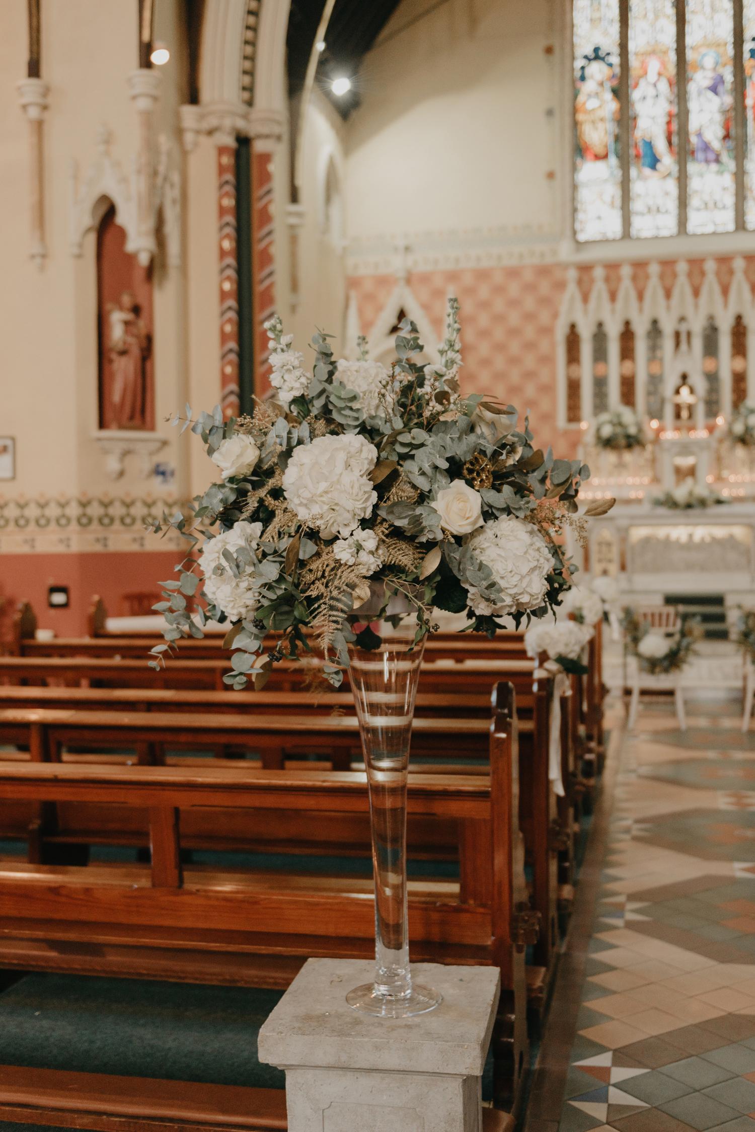 clonwilliam-house-wedding-photographer-065.jpg