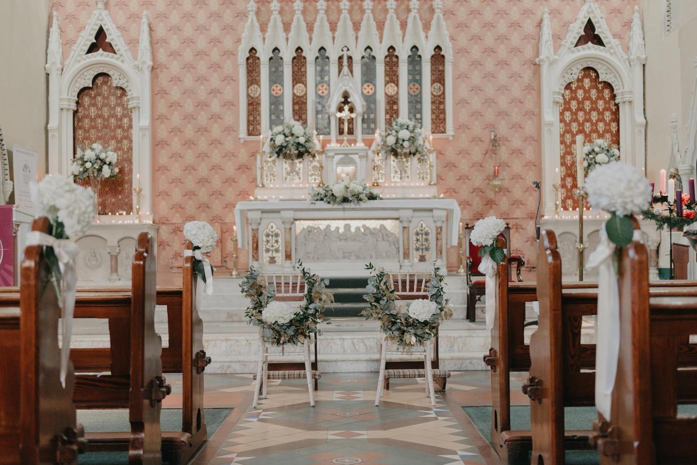 clonwilliam-house-wedding-photographer-067.jpg