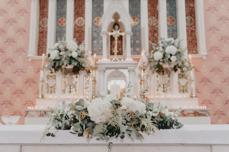 clonwilliam-house-wedding-photographer-069.jpg