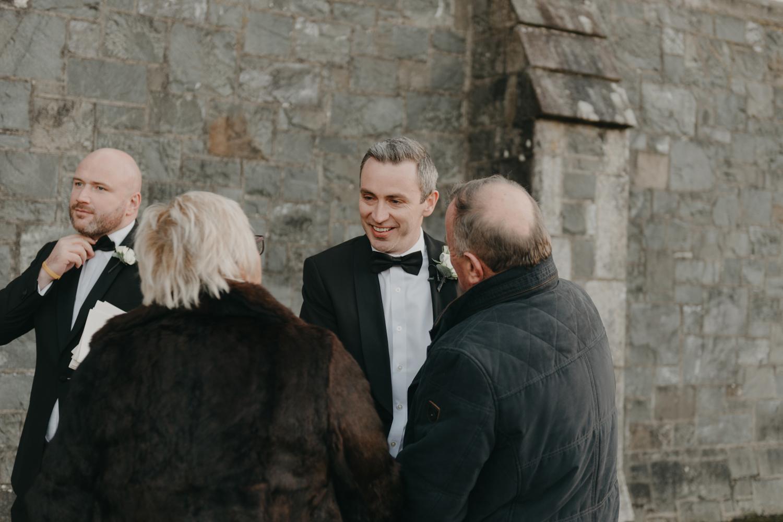 clonwilliam-house-wedding-photographer-071.jpg