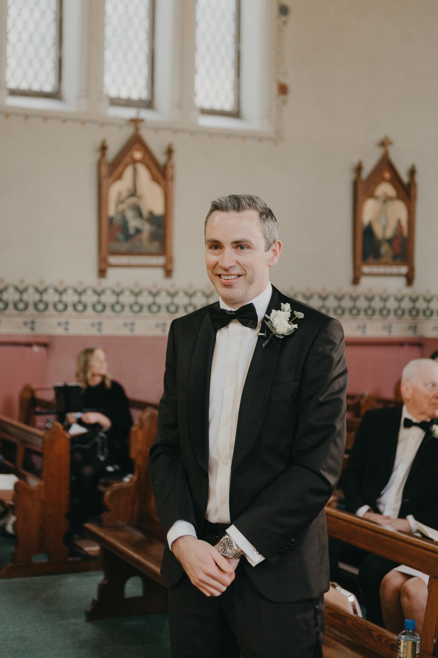 clonwilliam-house-wedding-photographer-074.jpg
