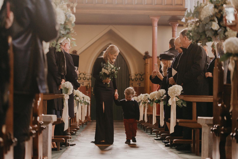 clonwilliam-house-wedding-photographer-076.jpg