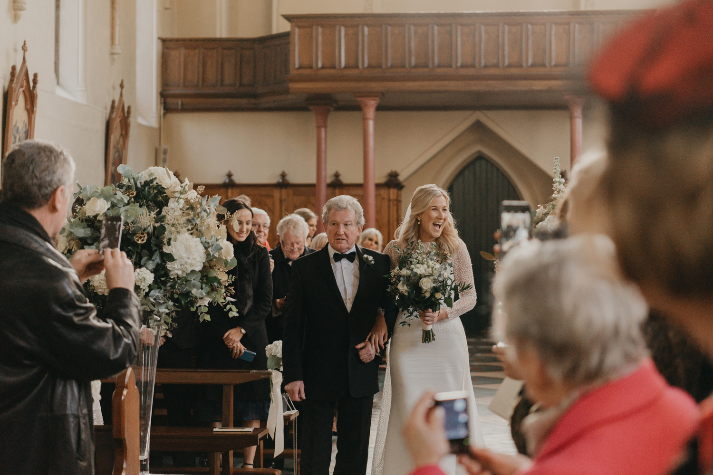clonwilliam-house-wedding-photographer-079.jpg