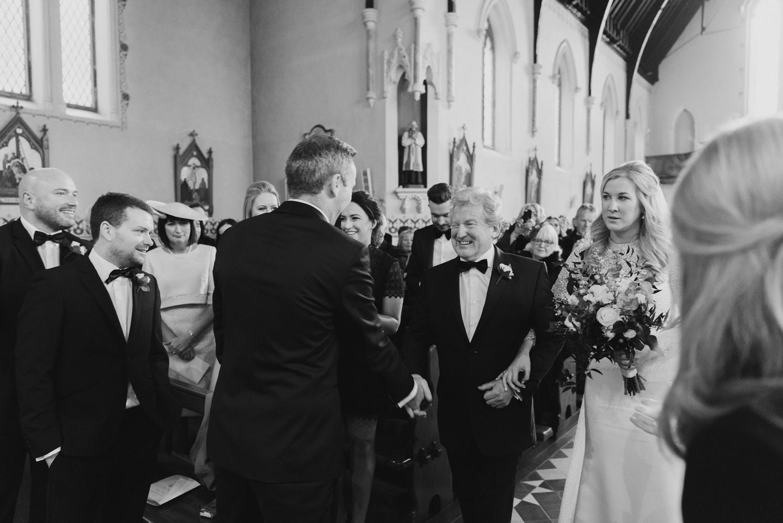 clonwilliam-house-wedding-photographer-081.jpg