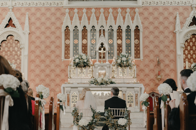 clonwilliam-house-wedding-photographer-085.jpg