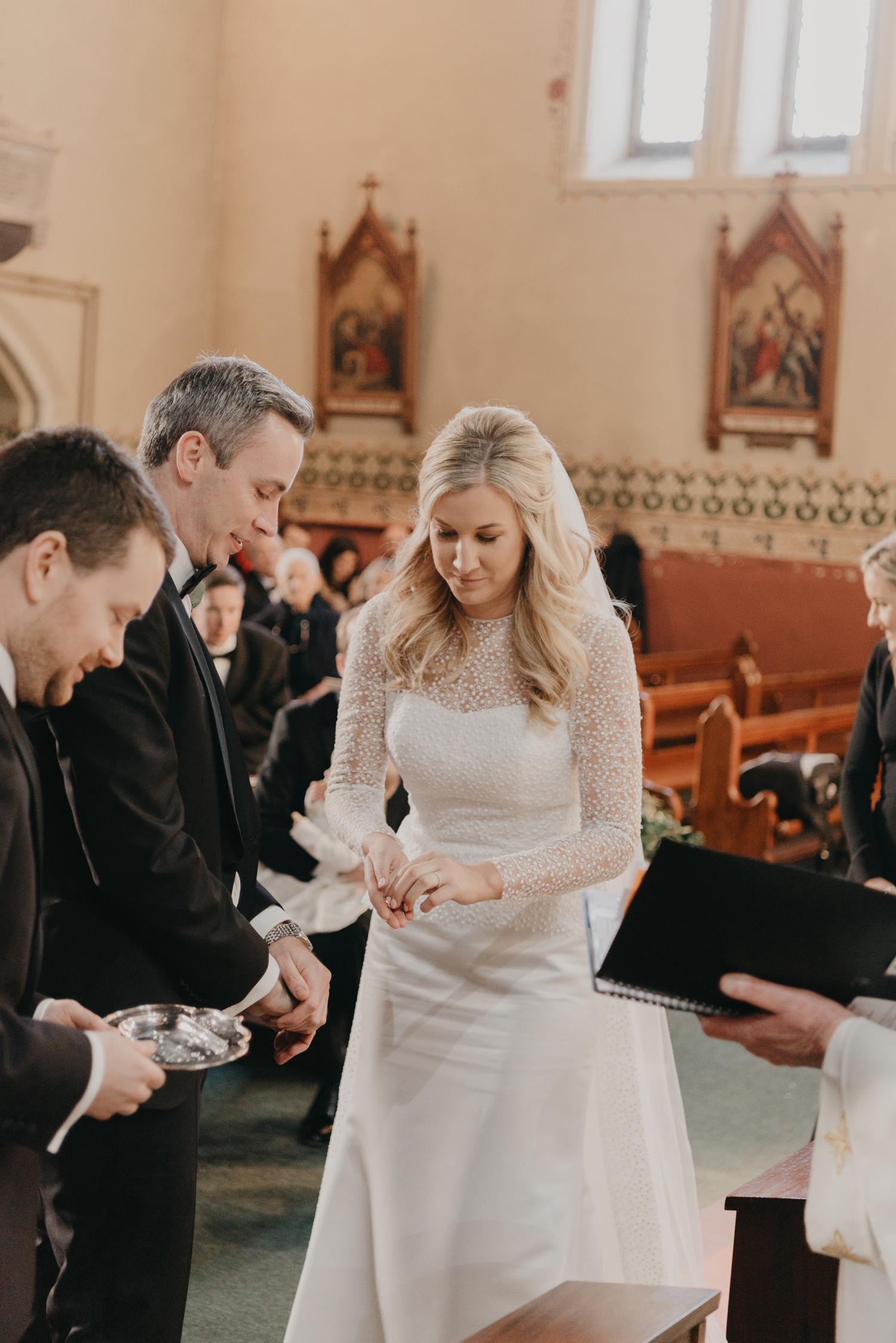 clonwilliam-house-wedding-photographer-090.jpg