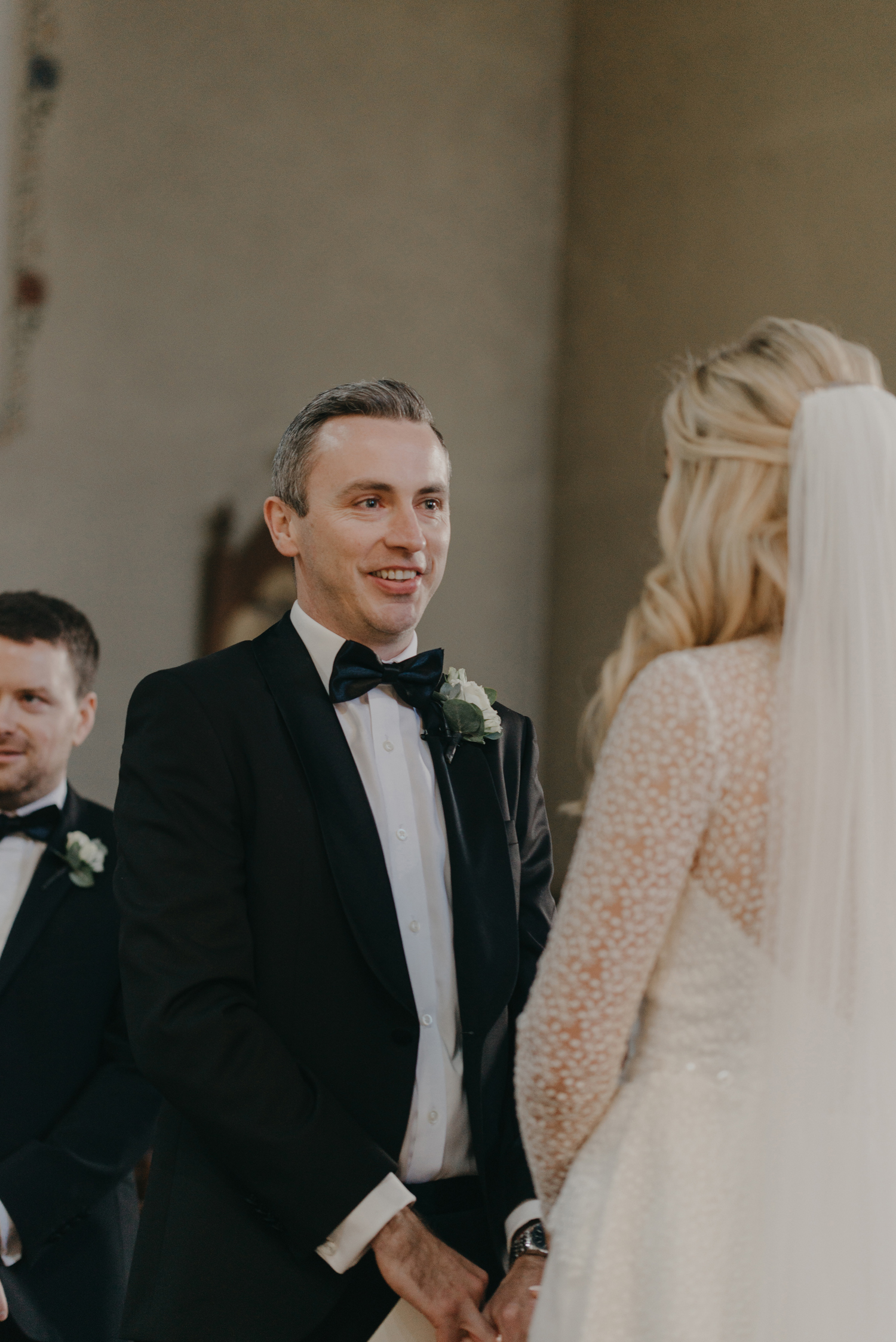 clonwilliam-house-wedding-photographer-087.jpg