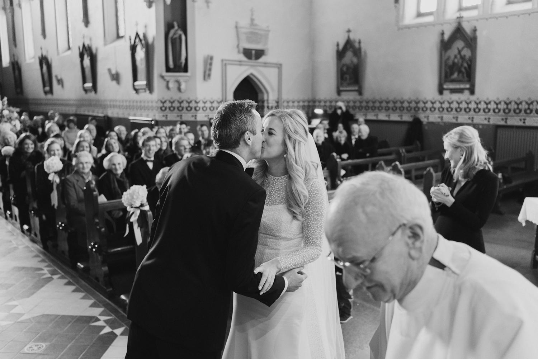 clonwilliam-house-wedding-photographer-093.jpg