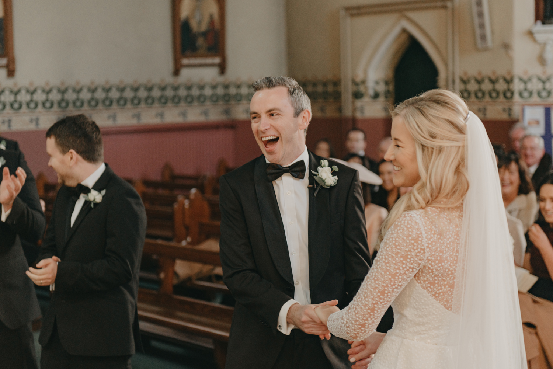 clonwilliam-house-wedding-photographer-096.jpg