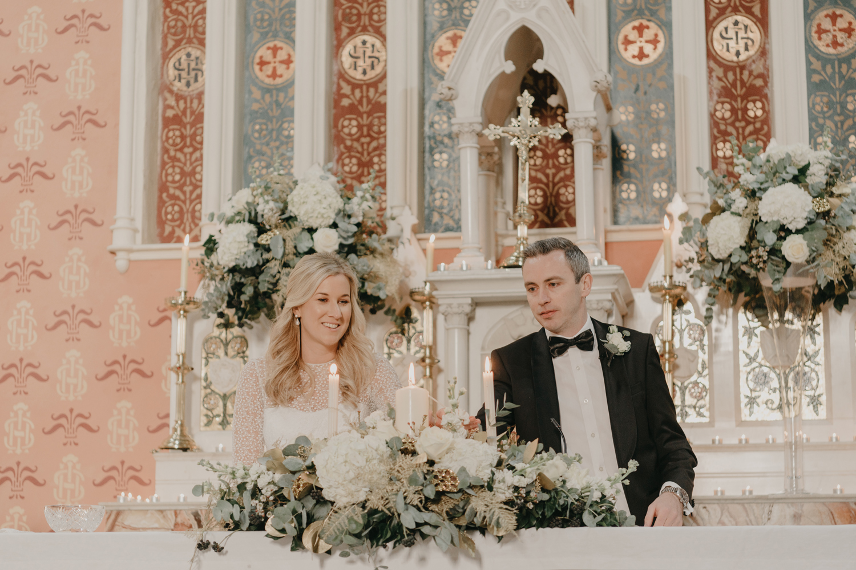 clonwilliam-house-wedding-photographer-095.jpg