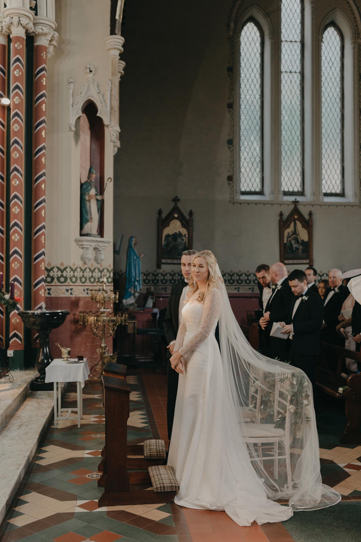 clonwilliam-house-wedding-photographer-099.jpg