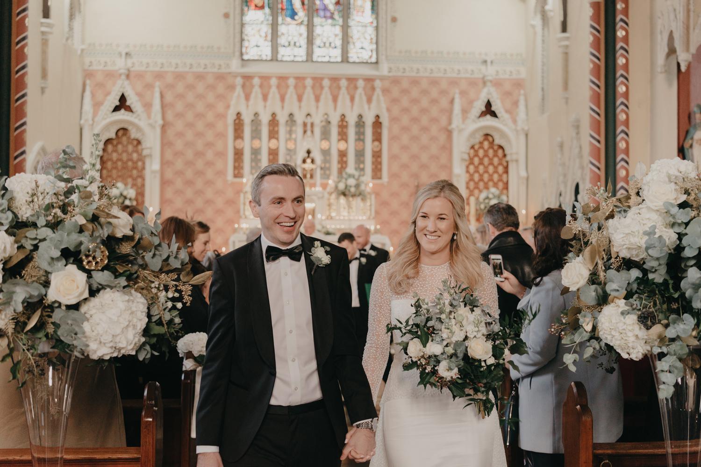 clonwilliam-house-wedding-photographer-100.jpg