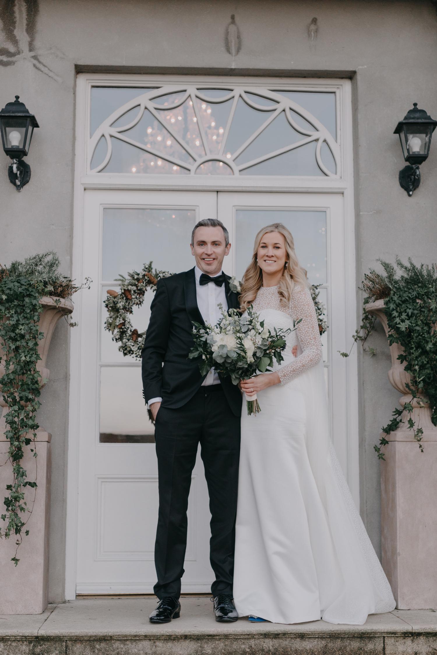 clonwilliam-house-wedding-photographer-106.jpg